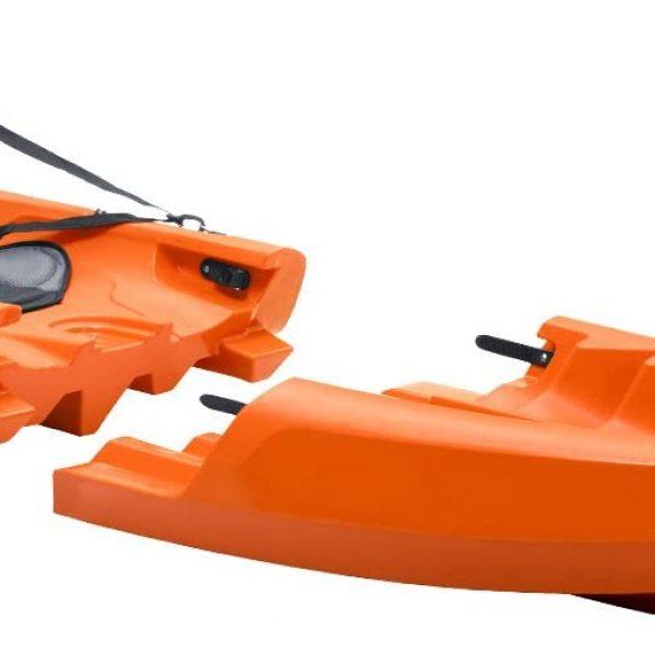 Tequila GTX Point 65 Kayak