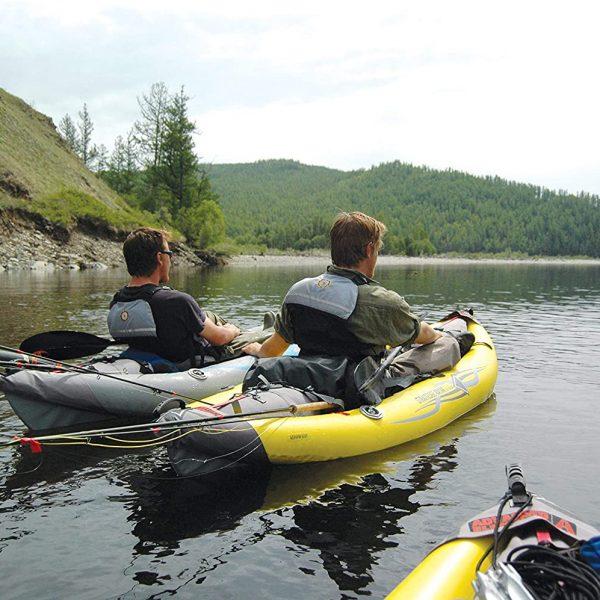 Kayak marca Advanced Elements