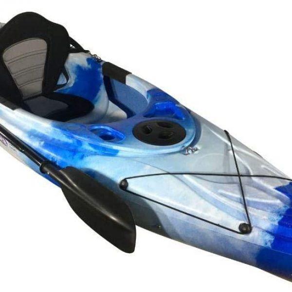 Kayak marca Cambridge